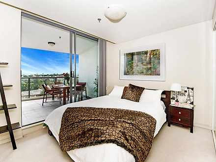 603/1 Adelaide Street, Bondi Junction 2022, NSW Apartment Photo