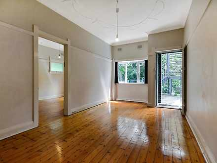 2/10 Bates Avenue, Paddington 2021, NSW Apartment Photo
