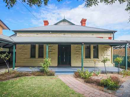 17 Marlborough Street, Malvern 5061, SA House Photo