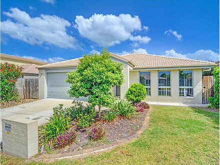 11 Macintyre Street, Marsden 4132, QLD House Photo