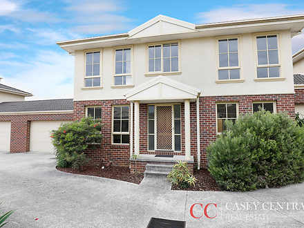 6/13 View Road, Bayswater 3153, VIC House Photo