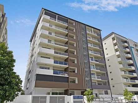 2401/19 Playfield Street, Chermside 4032, QLD Apartment Photo