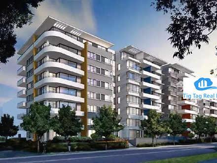 95 Dalmeny Avenue, Rosebery 2018, NSW Apartment Photo