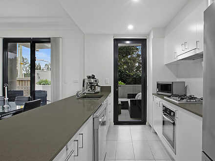 3/5 Rynan Avenue, Edmondson Park 2174, NSW Apartment Photo