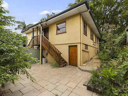 1/502 Main Street, Kangaroo Point 4169, QLD Townhouse Photo