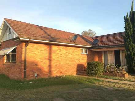 123 Hill End Road, Doonside 2767, NSW House Photo