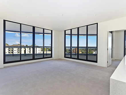 LEVEL 4/6 Devlin Street, Ryde 2112, NSW Apartment Photo