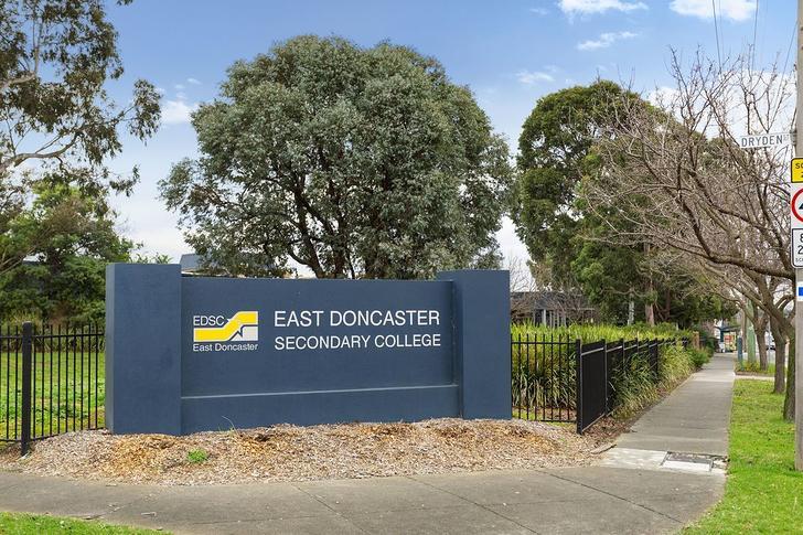 5 Cranbrook Court, Doncaster 3108, VIC House Photo