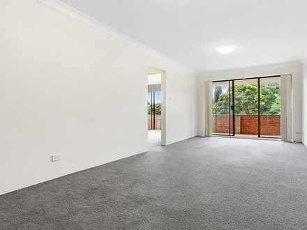 10/5 Frances Street, Randwick 2031, NSW Apartment Photo