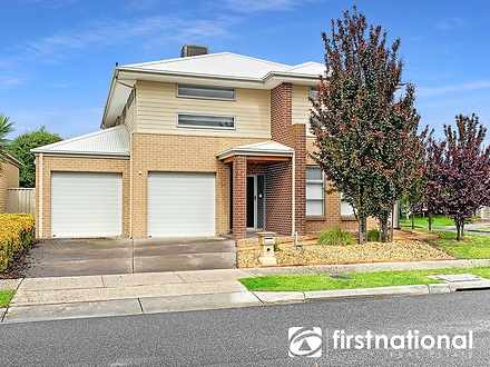 7 Portland Road, Pakenham 3810, VIC House Photo