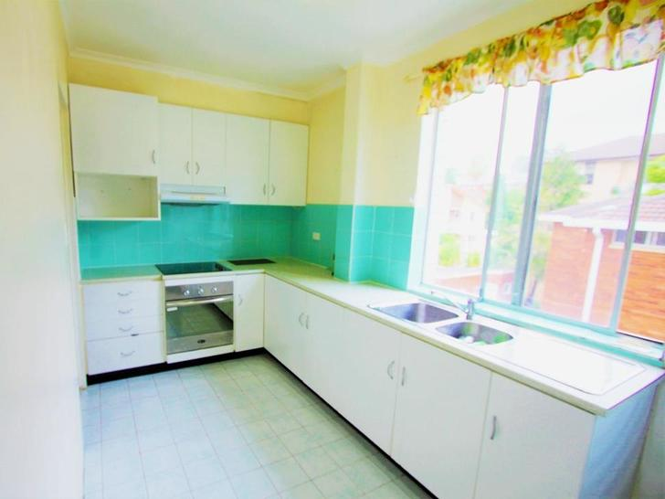 12/76-80 Hunter Street, Hornsby 2077, NSW Apartment Photo