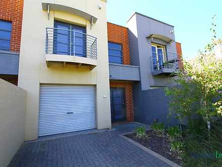 3/30 Fullarton Road, Norwood 5067, SA Townhouse Photo