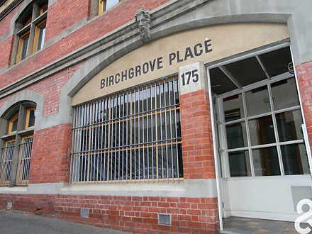 5/175 Fitzroy Street, Fitzroy 3065, VIC Townhouse Photo