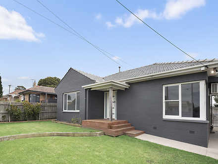318 Church Street, Hamlyn Heights 3215, VIC House Photo