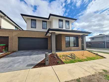 28 Amesbury Way, Clyde North 3978, VIC House Photo