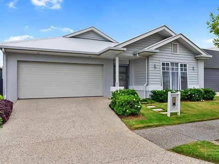 37 Birchgrove Circuit, Baringa 4551, QLD House Photo