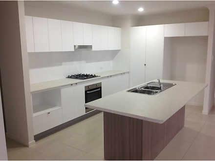 13 Keswick Street, Meridan Plains 4551, QLD House Photo