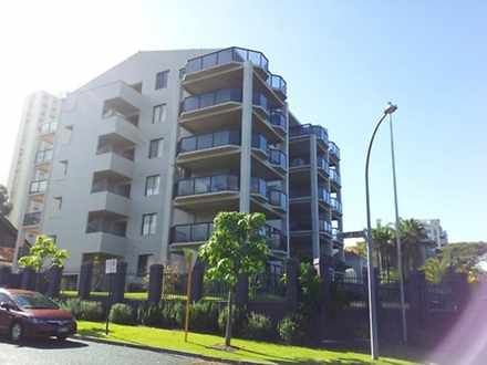 23/134 Mill Point Road, South Perth 6151, WA Apartment Photo