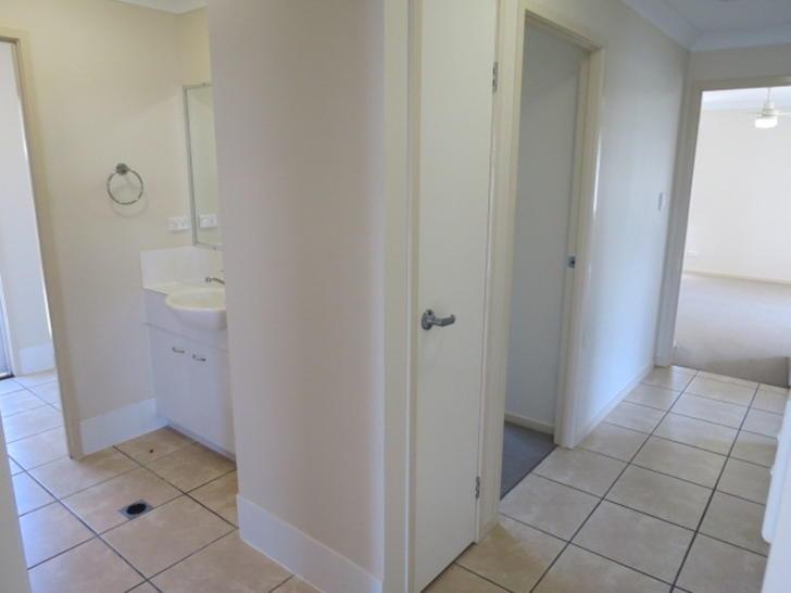 29 Sapphire Crescent, Bowen 4805, QLD House Photo