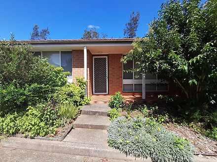 2/10 Clydesdale Drive, Blairmount 2559, NSW Villa Photo