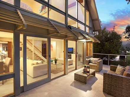 11 Elvina Avenue, Newport 2106, NSW House Photo