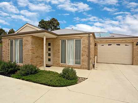 3/16A Henty Street, Pakenham 3810, VIC House Photo