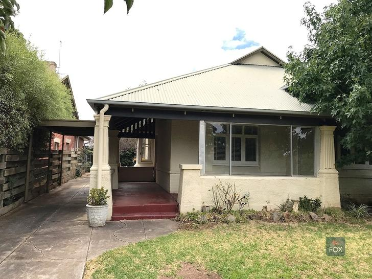 13 Hexham Avenue, Myrtle Bank 5064, SA House Photo