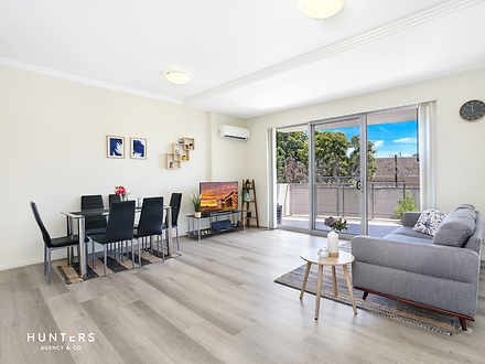 13/1-9 Florence Street, Wentworthville 2145, NSW Apartment Photo