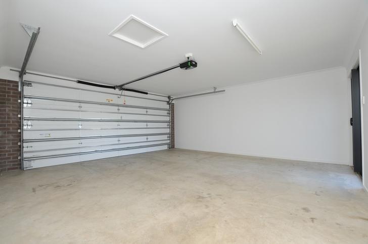 17 Sorrento Drive, Bargara 4670, QLD House Photo