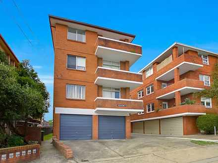 5/23 Blenheim Street, Randwick 2031, NSW Apartment Photo