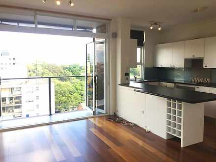 101/56 Anzac Parade, Kensington 2033, NSW Apartment Photo