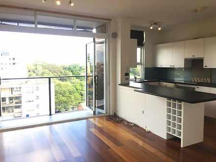 101/56 Anzac Parade, Kensington 2033, NSW Apartment Photo