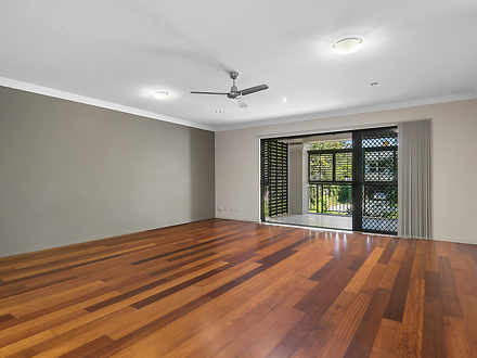 UNIT 6/16-18 Cadell Street, Toowong 4066, QLD Unit Photo