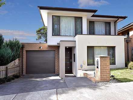 38 Angus Drive, Glen Waverley 3150, VIC House Photo