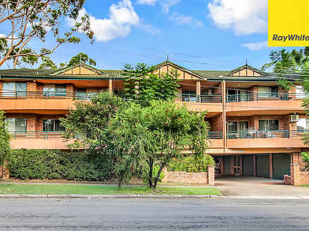5/33-35 Good Street, Westmead 2145, NSW House Photo