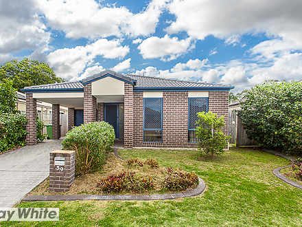 59 Hollywood Avenue, Bellmere 4510, QLD House Photo