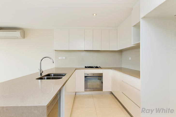 14/189 Great North Road, Five Dock 2046, NSW Apartment Photo