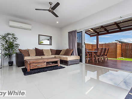 9 Aniseed Crescent, Griffin 4503, QLD House Photo