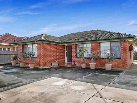 36 Shandon Avenue, Seaton 5023, SA House Photo