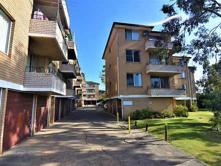 27/120-124 Cabramatta Road East, Cabramatta 2166, NSW Unit Photo