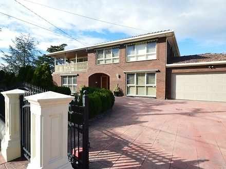 41 Tudawali Crescent, Wheelers Hill 3150, VIC House Photo
