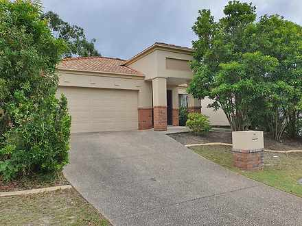 64 Prospect Court, Robina 4226, QLD House Photo