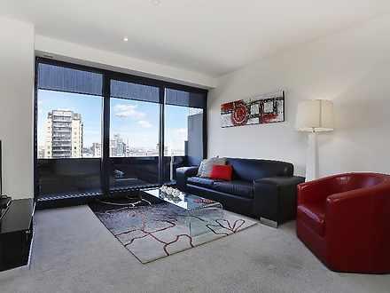 2403/7 Riverside Quay, Southbank 3006, VIC Apartment Photo