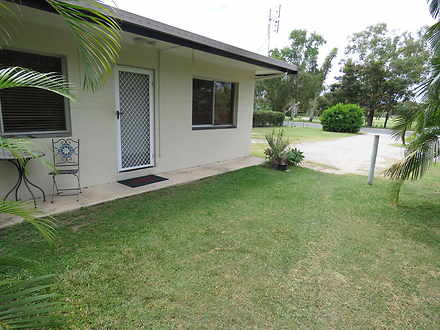 1/10 Verna Street, Bowen 4805, QLD Unit Photo