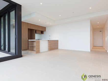 1213/3 Network Place, North Ryde 2113, NSW Apartment Photo
