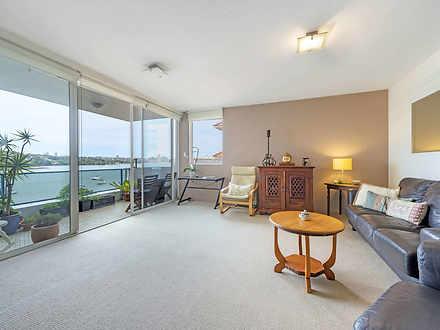 23/90 St Georges Crescent, Drummoyne 2047, NSW Apartment Photo