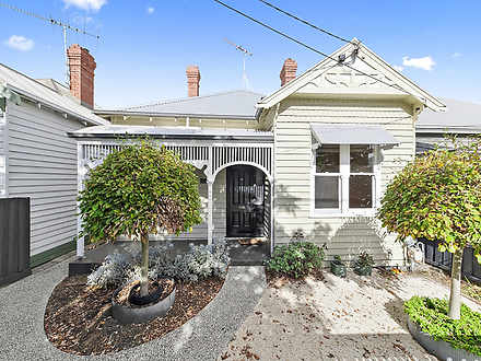14 Brownbill Street, Geelong 3220, VIC House Photo