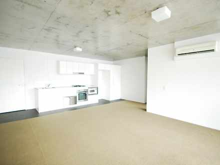 82 Alfred Street, Fortitude Valley 4006, QLD Apartment Photo