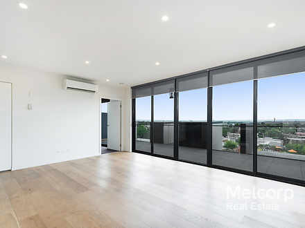 503/525 Rathdowne Street, Carlton 3053, VIC Apartment Photo
