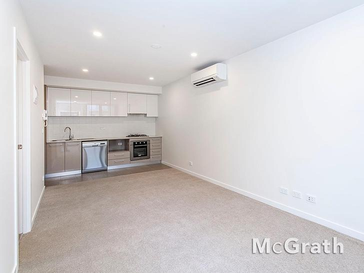 205/193-195 Springvale Road, Nunawading 3131, VIC Apartment Photo